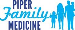 Piper Family Medicine